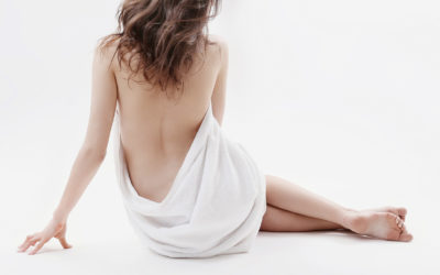 Il ringiovanimento vaginale, estetico e funzionale