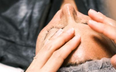 Prenditi cura della tua pelle… Scopri i Migliori trattamenti viso per l'estate 2021!